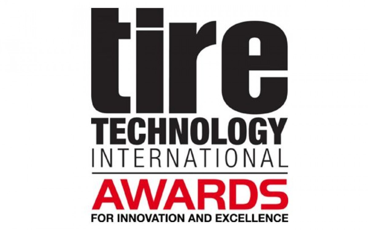 Tire Technology Awards 2020 shortlist revealed!