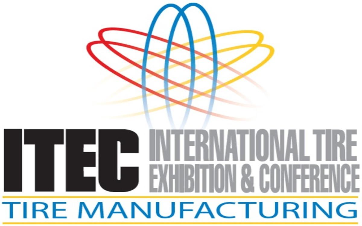 Uzer Makina at ITEC 2018