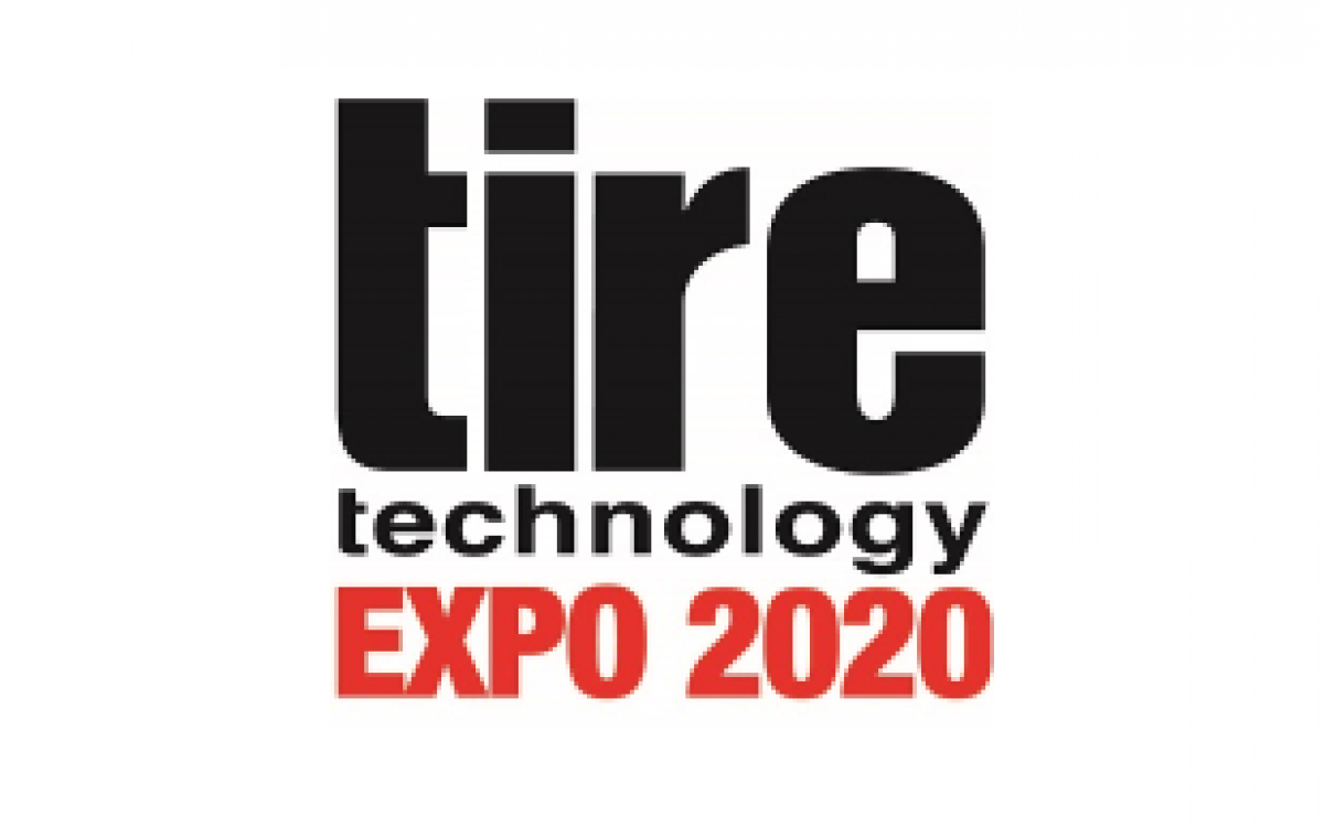Uzer Makina at Tire Technology Expo 2020!