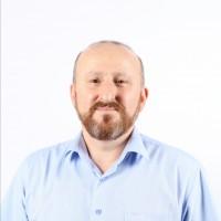 Yusuf Özkan Şahin